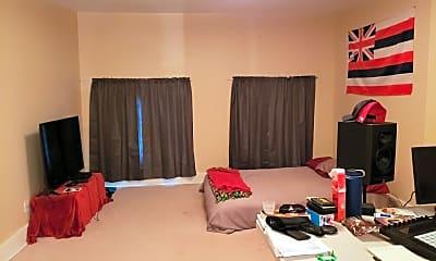 Bedroom, 211 N Limestone, 0