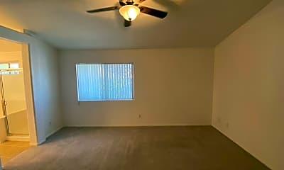 Bedroom, 112 Dune Drift Rd, 2
