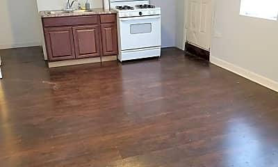 Kitchen, 2856 W 21st Pl, 0
