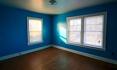 Bedroom, 564 S Terrace Ave, 2