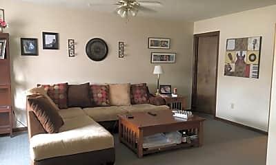 Bedroom, 902 Northwood Dr, 1