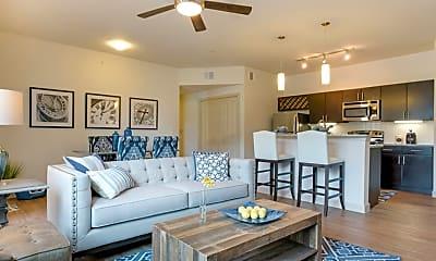 Living Room, 1220 W Trinity Mills Rd, 0