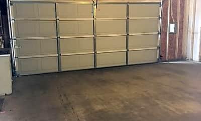 Building, 1170 Park Meadow Dr, 2