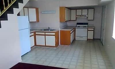 Kitchen, 150 Songbird Dr, 0