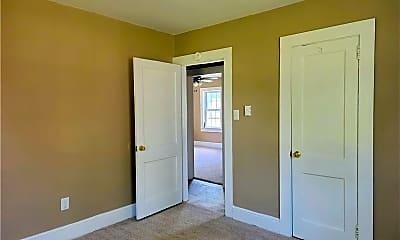 Bedroom, 578 Ashton Ave, 2
