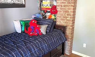 Bedroom, 11 Avenue A 3, 2
