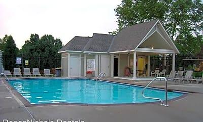 Pool, 15417 Horton Ln, 2