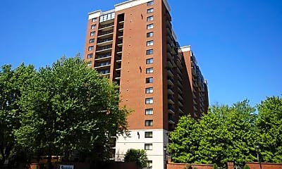 2460 Peachtree Rd NW Unit #2, 0