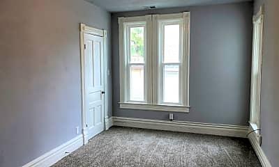 Bedroom, 325 Locust St, 1