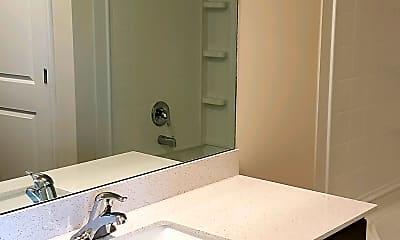 Bathroom, 2726 Swarm Ct, 2