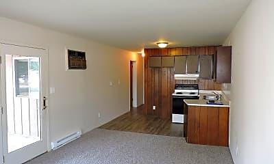Living Room, 508 E Plymouth St 5, 0