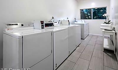 Kitchen, 937 3rd St, 1