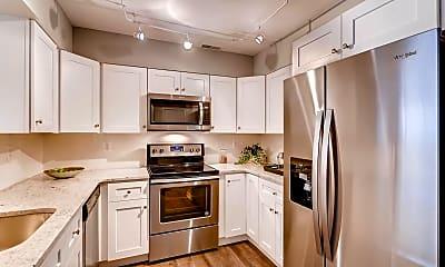 Kitchen, 2413 Kevsway Ct, 1