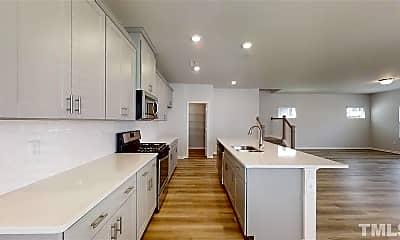 Kitchen, 290 Rainbow Canyon Rd, 1