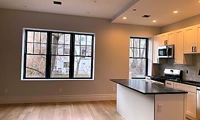 Kitchen, 413 Westervelt Ave, 1
