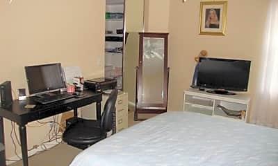 Bedroom, 1720 SW Shady Lake Terrace, 2