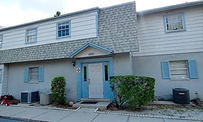 Building, 3051 Aaron Burr Ave - #P-7E, 0