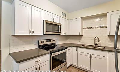 Kitchen, 1939 W Berridge Ln, 2