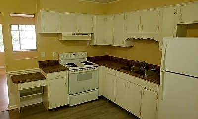 Kitchen, 1104 Thomas Ln, 0