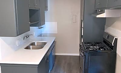 Kitchen, 169 Junipero Serra Dr, 0