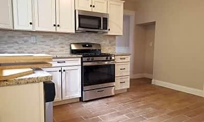 Kitchen, 15 Glenwood Rd, 2