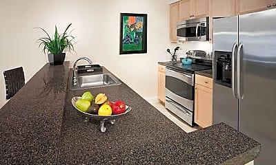 Kitchen, 1308 Norwest Dr, 2