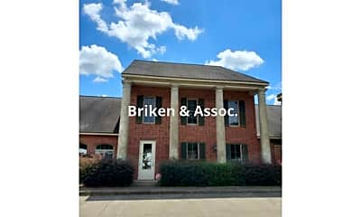 Building, 4835 Ihles Rd, 0
