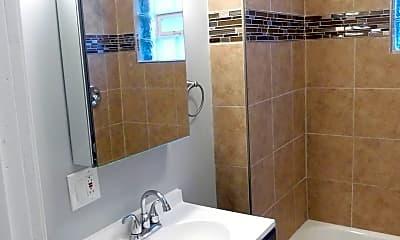 Bathroom, 8349 S Colfax Ave, 2