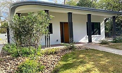 Building, 112 Lindell Pl, 0