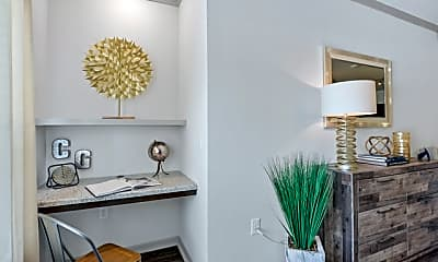 Bathroom, 12639 S Hausman Rd, 2