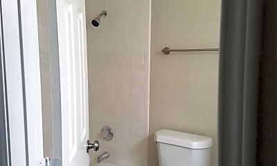 Bathroom, 16303 Lyons School Rd, 1