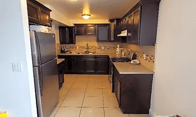 Kitchen, 3856 Dalton Ave, 2
