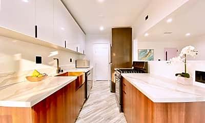 Kitchen, 230 S Carondelet St, 0