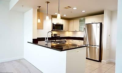 Kitchen, 2451 Midtown Ave 1211, 1