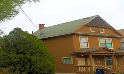 1706 W College Ave, 0