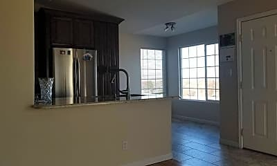 Kitchen, 8342 S. Pebble Creek  Unit 204, 0