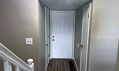 Bathroom, 549 E Graham Pl, 1