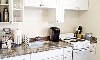 Kitchen, 21 Crestwood Dr, 0