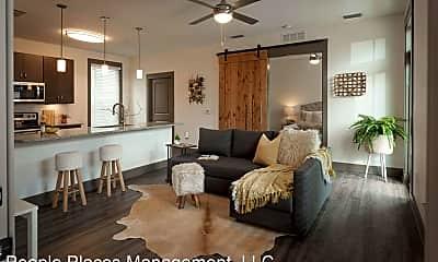 Living Room, 5742 Main St, 1
