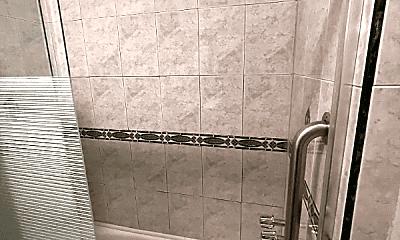Bathroom, 32-35 92nd St, 1
