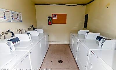 Pool, 5541 Newcastle Ave, 2