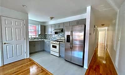 Kitchen, 11-28 128th St 1 &, 0