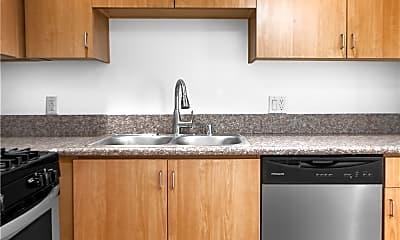 Kitchen, 13429 Vanowen St 104, 1