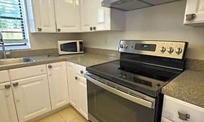 Kitchen, 3201 Bayview Dr, 0