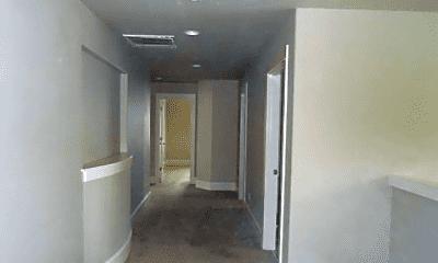 Bathroom, 11310 NW Kimble Ct, 2