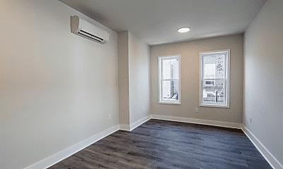 Bedroom, 642 E Indiana Ave, 0
