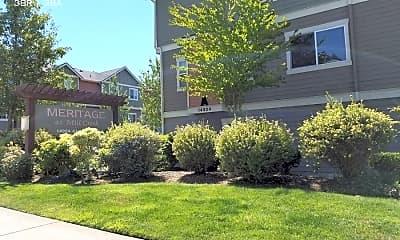 Community Signage, 14924 41st Ave SE - A104, 2