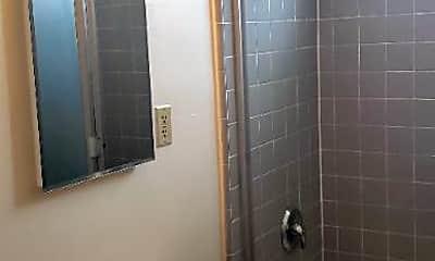 Bathroom, 11028 Strathmore Dr, 2