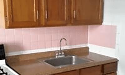 Kitchen, 228 W 20th St, 0
