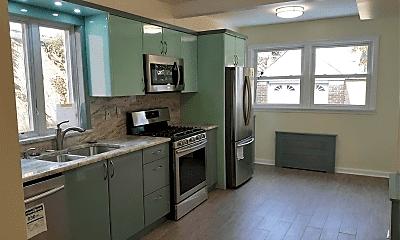 Kitchen, 65-19 Boelsen Crescent, 1